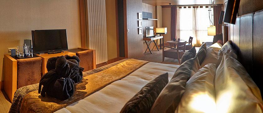 Sport Hotel Hermitage, Junior Suite Premium.jpg